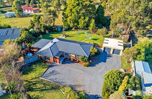 Picture of 172a Stony Rise Road, Stony Rise TAS 7310