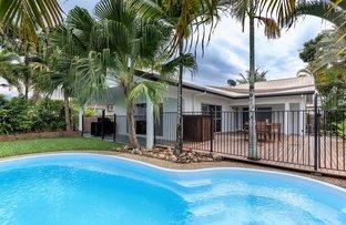 Picture of 15 Allamanda St, Cooya Beach QLD 4873