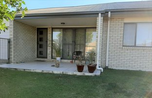 Picture of 1/2 Tawney Street, Lowood QLD 4311