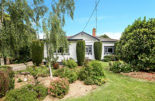 Picture of 38 Jeffrey Street, Leongatha VIC 3953