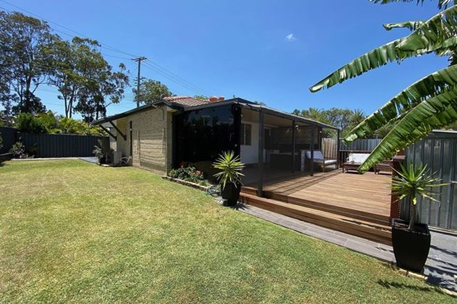 Picture of 2/499A Pine Ridge Rd, RUNAWAY BAY QLD 4216