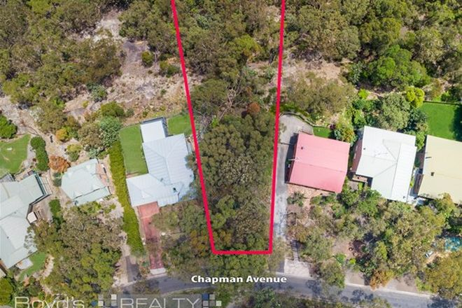 Picture of 37 Chapman Avenue, LINDEN NSW 2778