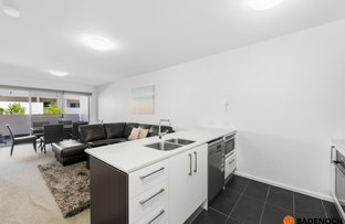 Picture of 142/45 Catalano Street, Wright ACT 2611
