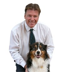 Craig MacIntosh, Sales Professional