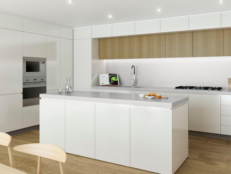 315E/245 Morrison Rd, Ryde NSW 2112, Image 0