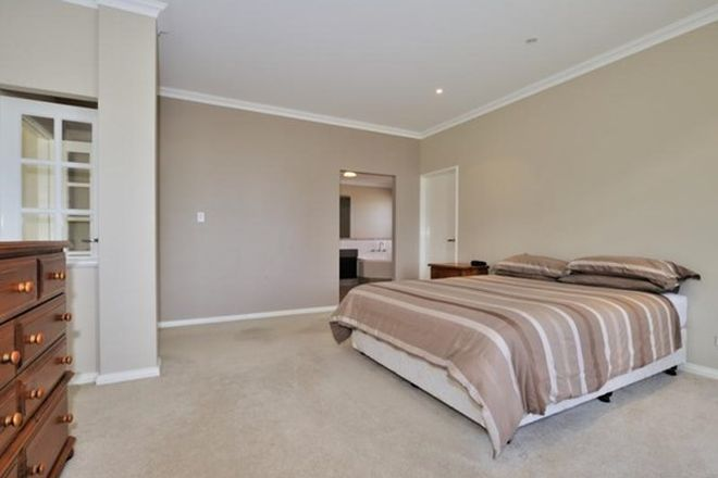 Picture of 80 Sandown Circle, HENLEY BROOK WA 6055