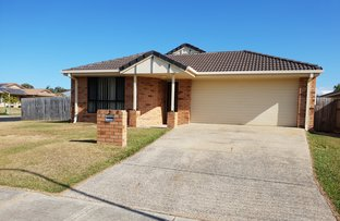 Picture of 2 Denson St, Morayfield QLD 4506