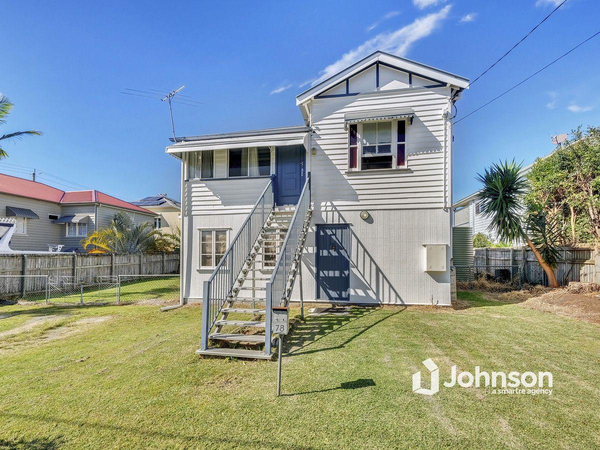 78 Emsworth Street, Wynnum QLD 4178, Image 0