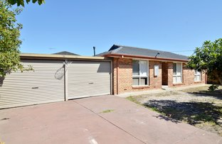 Picture of 4 Bella Court, St Albans VIC 3021