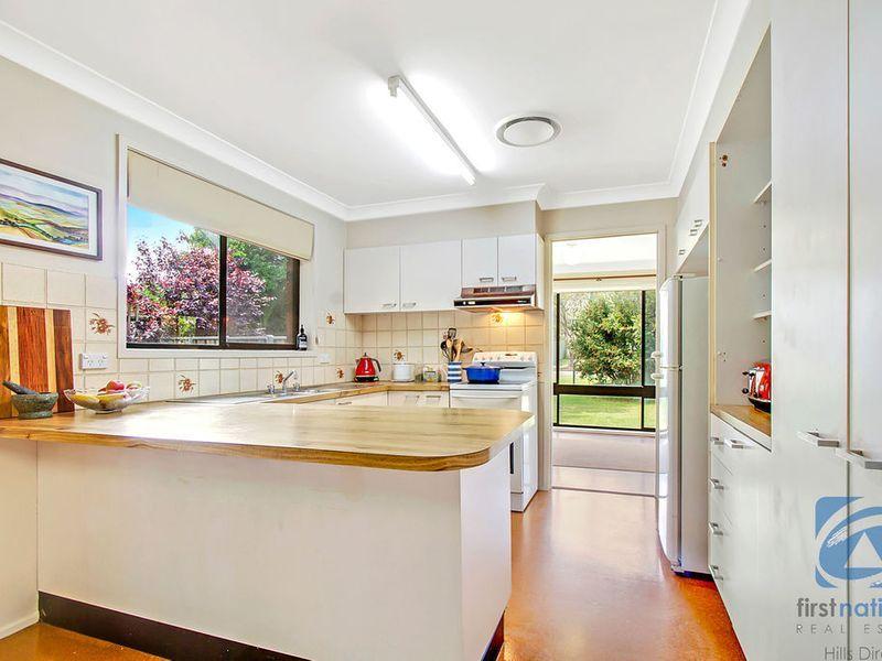 40 Hunter Street, Riverstone NSW 2765, Image 2