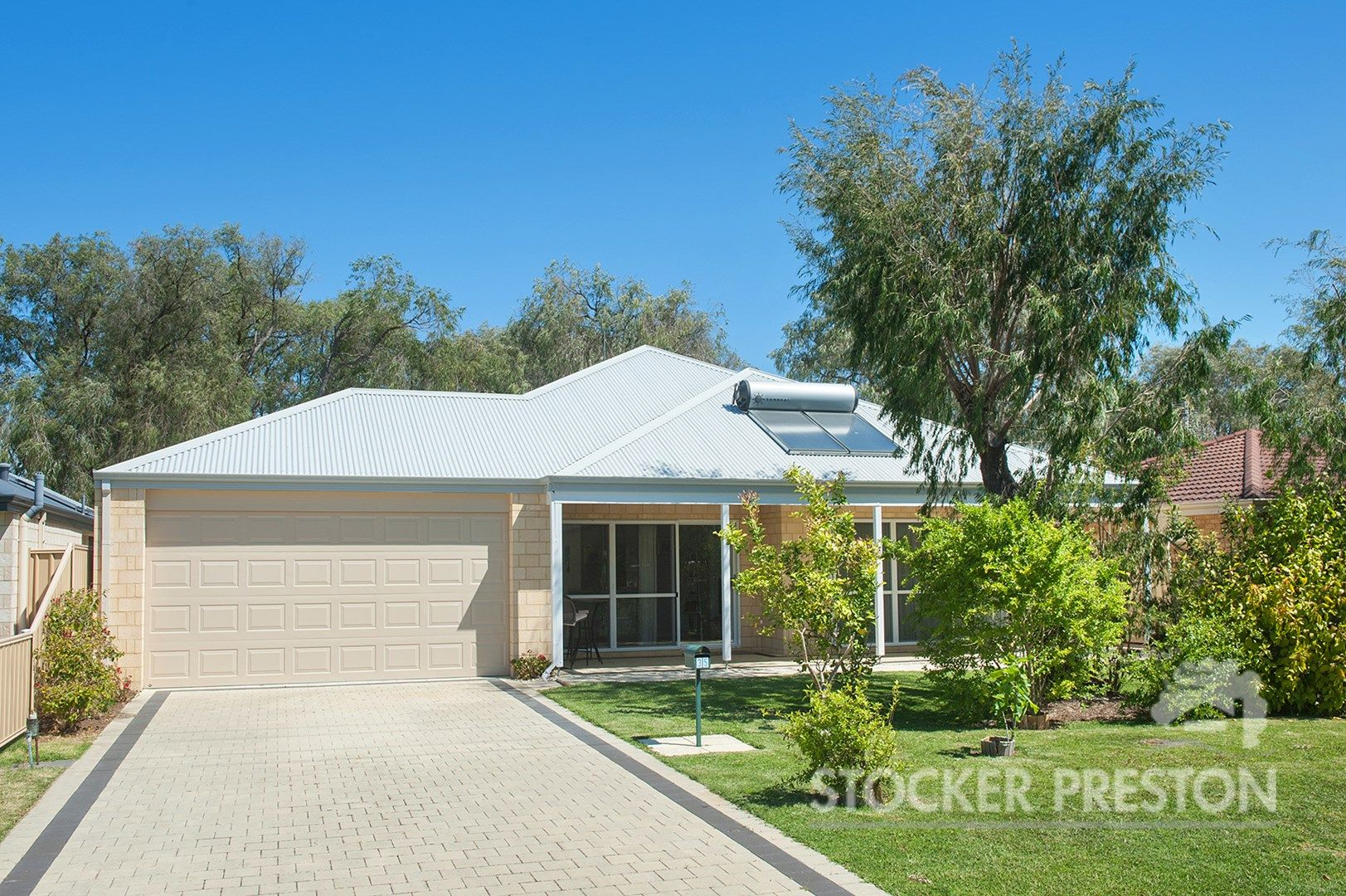 35 Davies Way, Broadwater WA 6280, Image 1