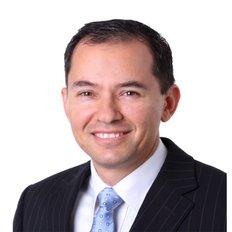 Edwin Limque, Principal / Licensed Agent