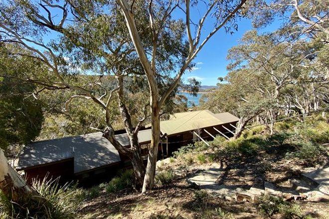 Picture of 11 Happy Jacks Road, EUCUMBENE NSW 2628