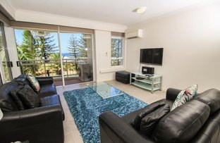 Picture of 220 The Esplanade, Burleigh Heads QLD 4220