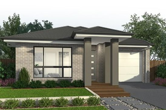 Picture of 212 Proposed Road, TULLIMBAR NSW 2527