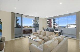 601/30 Burelli Street, Wollongong NSW 2500
