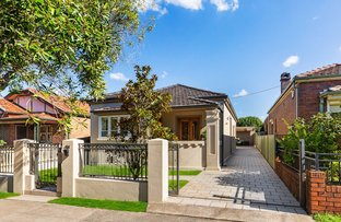 Picture of 104 Baltimore Street, Belfield NSW 2191