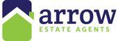 Logo for Arrow Estate Agents
