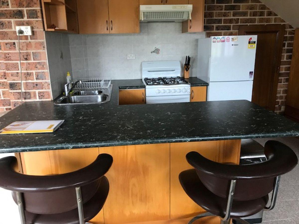 1/37 Hocking Avenue, Earlwood NSW 2206, Image 2