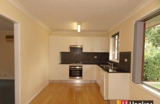 7 Mahony Road, Riverstone NSW 2765