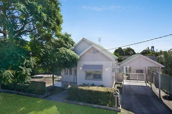 Picture of 22 Melba Road, WOY WOY NSW 2256
