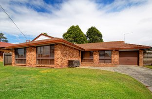 Picture of 41 Kennedy Close, Moss Vale NSW 2577
