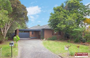 Picture of 8 Thirlmere  Court, Berwick VIC 3806