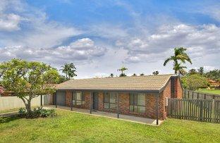 12 Bonyi Street, Sunnybank Hills QLD 4109
