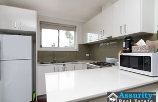 Picture of 54 Buckwell Dr, Hassall Grove NSW 2761