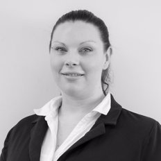 Kristy Whitbread, Property manager