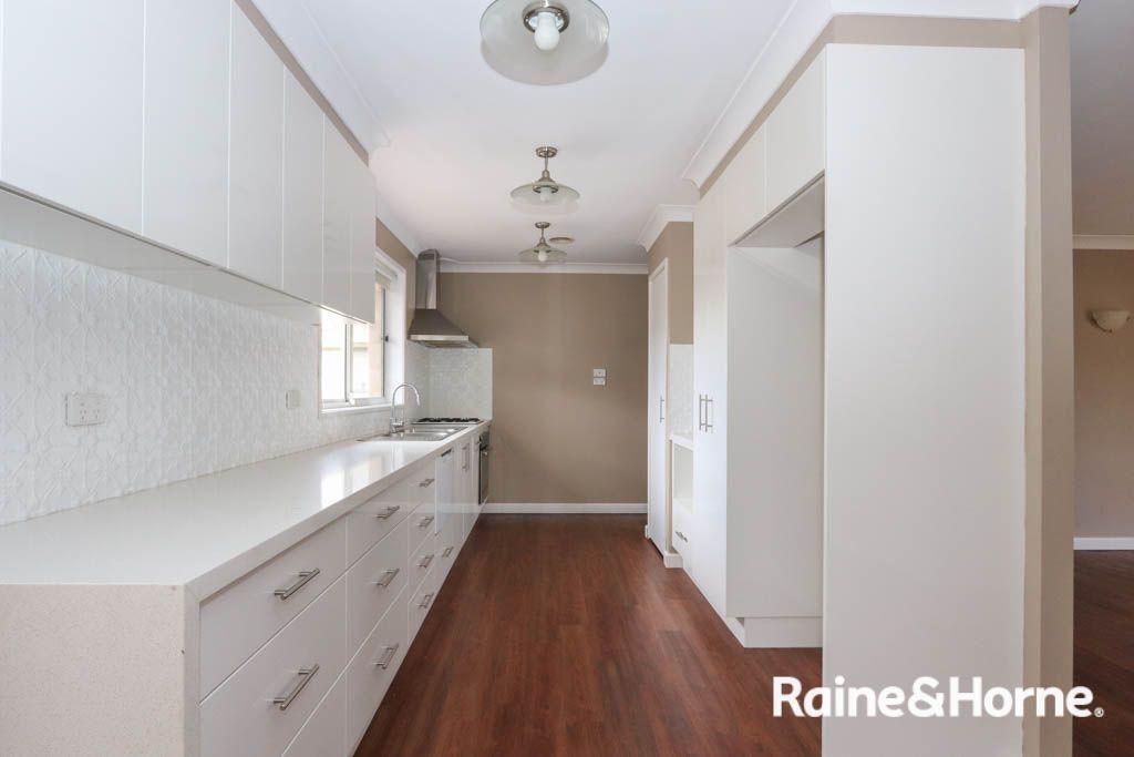 25 Lamont Place, Eglinton NSW 2795, Image 1