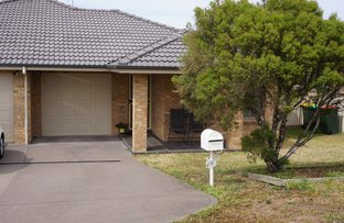 Picture of 2/10 Pioneer Road, Singleton NSW 2330