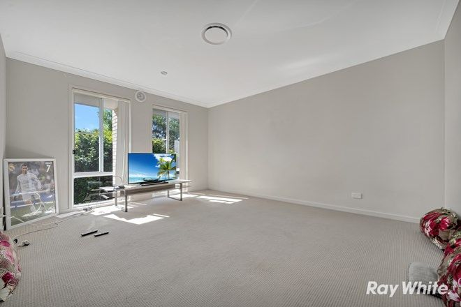 Picture of 10 Oasis Court, MARSDEN QLD 4132