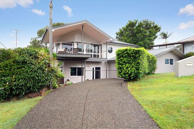 Picture of 123 Andrew Road, VALENTINE NSW 2280
