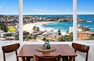 Picture of 30/14 Edward Street, Bondi Beach NSW 2026