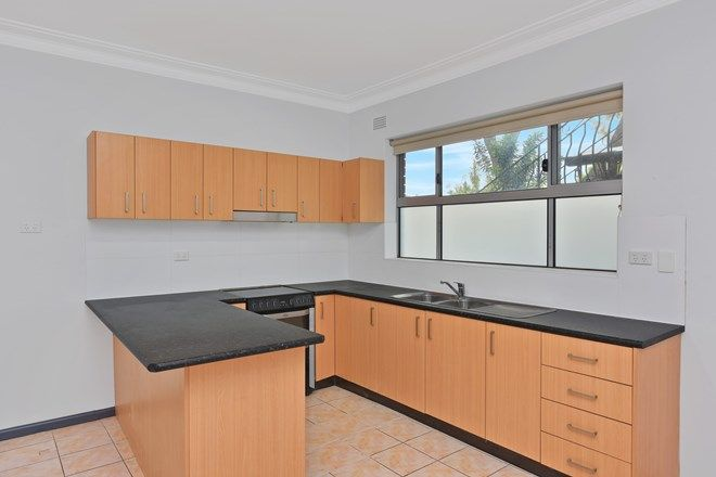 Picture of 2/68 Liverpool Road, BURWOOD NSW 2134
