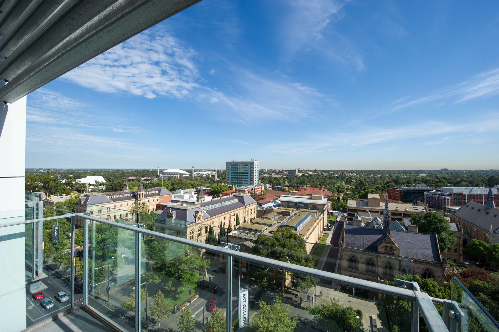 111/227 North Terrace, Adelaide SA 5000, Image 0
