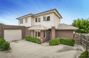 Picture of 2/26 Sunhill Road, Templestowe Lower VIC 3107