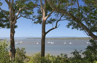 Picture of 8 Bartlett Terrace, Redland Bay QLD 4165