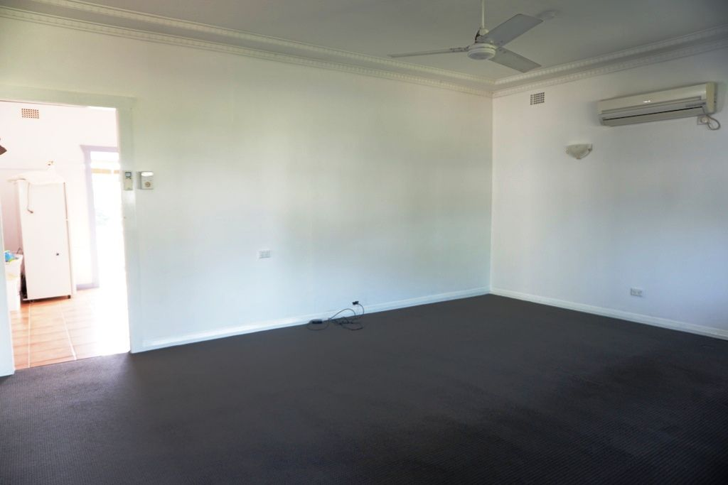 14 Dobie Street, Grafton NSW 2460, Image 2