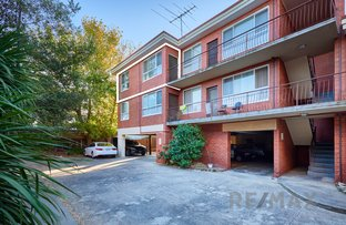 Picture of 26/153 Princes Highway, Dandenong VIC 3175