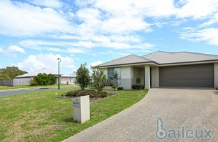 Picture of 78 Newport Parade, Blacks Beach QLD 4740