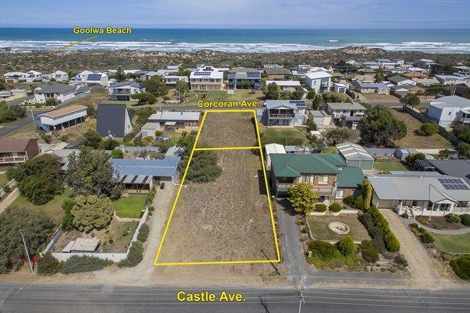 Picture of 22 Corcoran Avenue, GOOLWA BEACH SA 5214