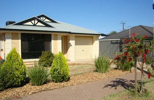 Picture of 2 Horton Street, Salisbury North SA 5108