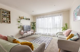 Picture of 1/25 Bruce St, Bell Park VIC 3215