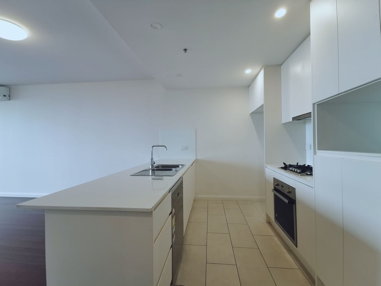 405/36-42 Levey Street, Wolli Creek NSW 2205, Image 0