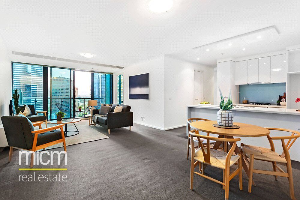 2701/180 City Road, Southbank VIC 3006, Image 2
