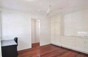 Picture of 1/90 Denison Street, Rockhampton City QLD 4700