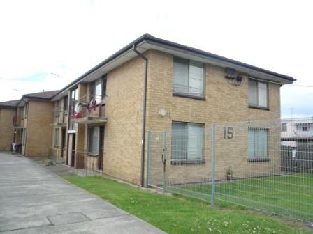 7/15 St Albans Rd, St Albans VIC 3021, Image 0
