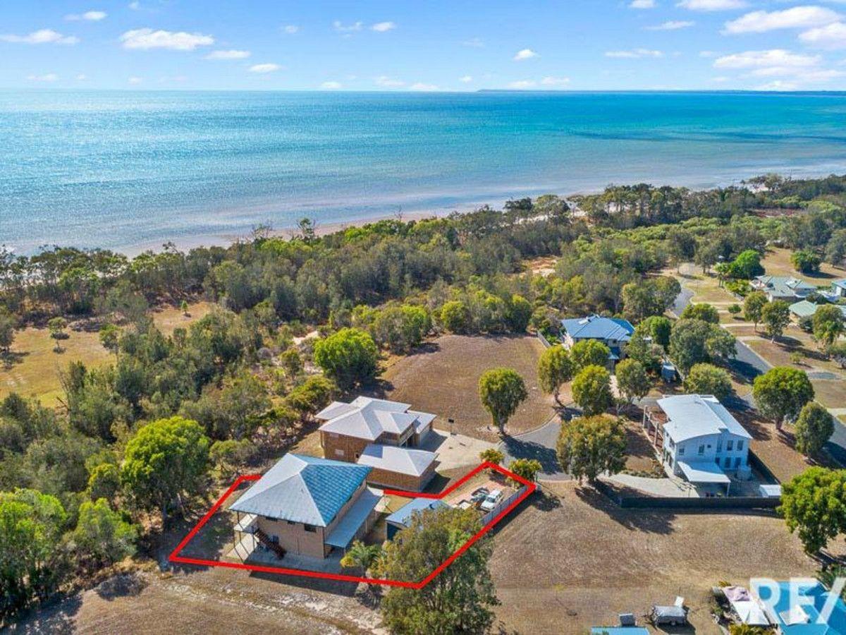 6 Tamarind Close, Burrum Heads QLD 4659, Image 0